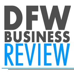 DFW Business Review